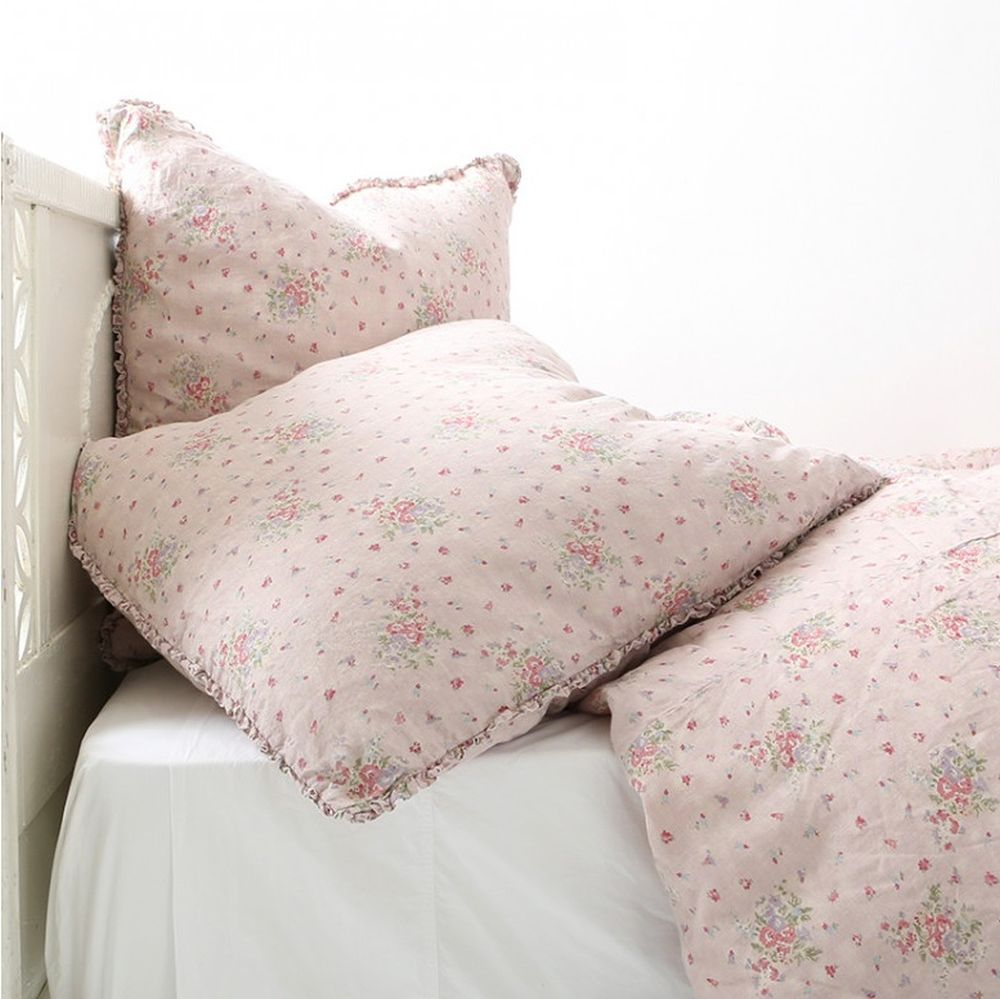 clover-linen-pillowcases-and-shams-rachel-ashwell-bedding-for-beauty-comfort-and-function