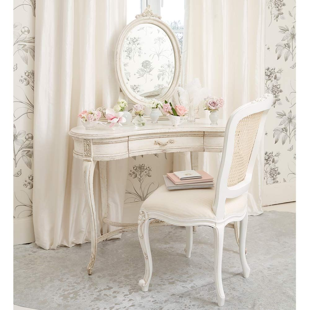 shabby chic bedroom furniture simply shabby chic furniture for your interior design 17042