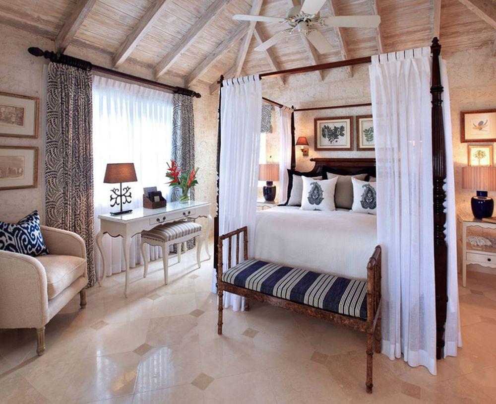 helen green design tropical bedroom furniture sets tropical bedroom furniture ideas