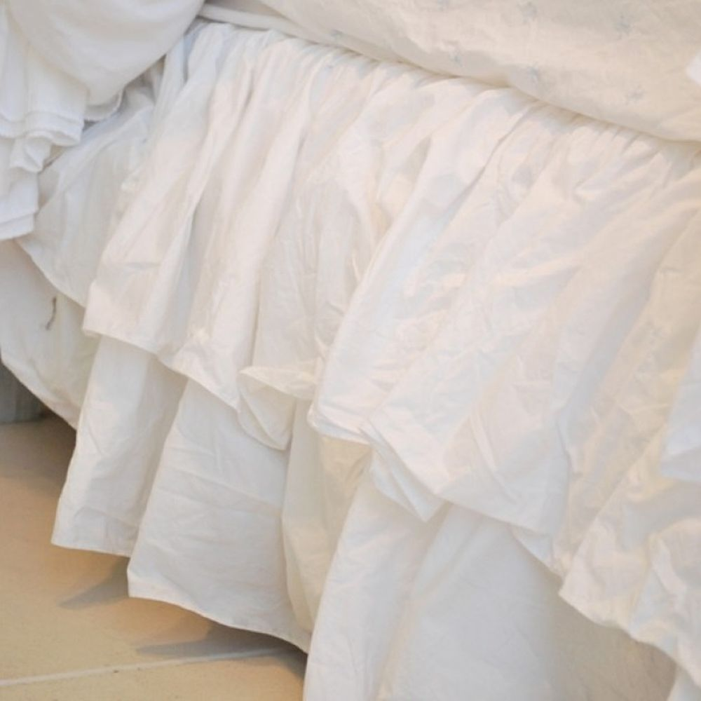 liliput-double-ruffle-bedskirt-rachel-ashwell-bedding-for-beauty,-comfort,-and-function