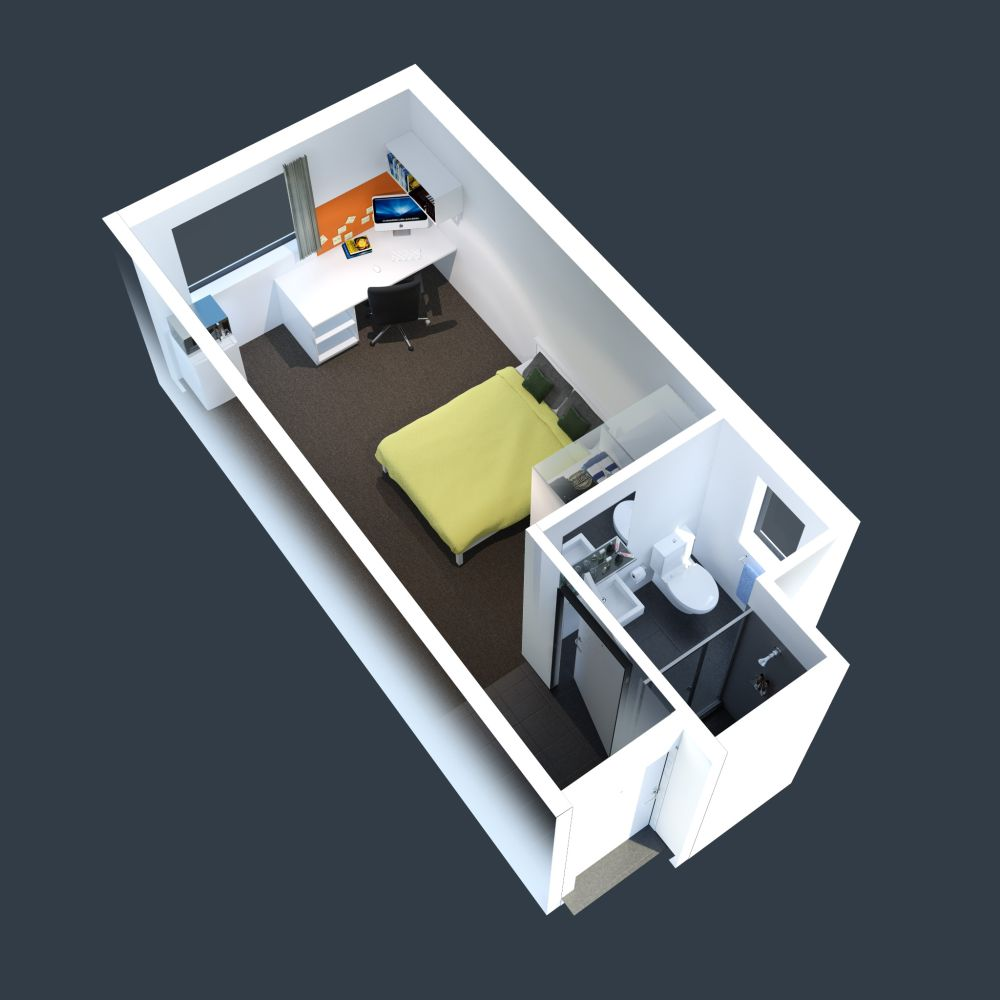 one bedroom apartment floor plans virtual bedroom designer to plan and design your room