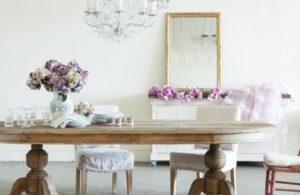 Rachel Ashwell Bedding for Beauty, Comfort, and Function