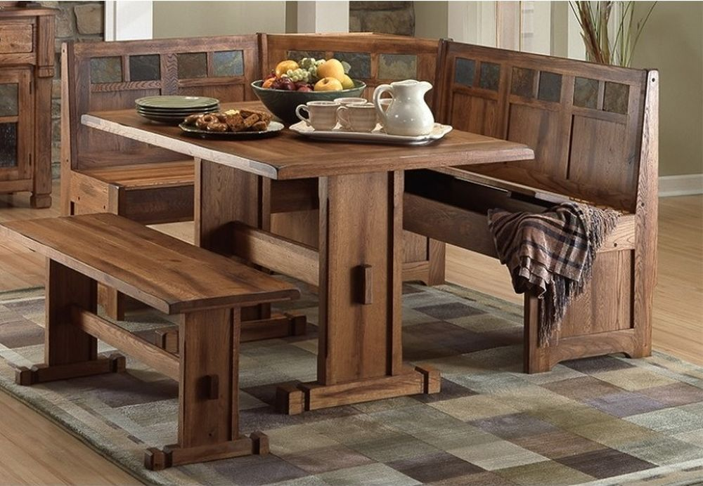 river ridge breakfast nook reasons for shopping at star furniture morgantown wv