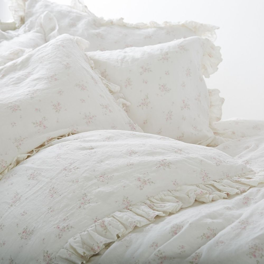 rosabelle-bedding-collection-rachel-ashwell-bedding-for-beauty,-comfort,-and-function