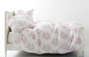 shadow-rose-pink-bedding-collection-rachel-ashwell-bedding-for-beauty-comfort-and-function