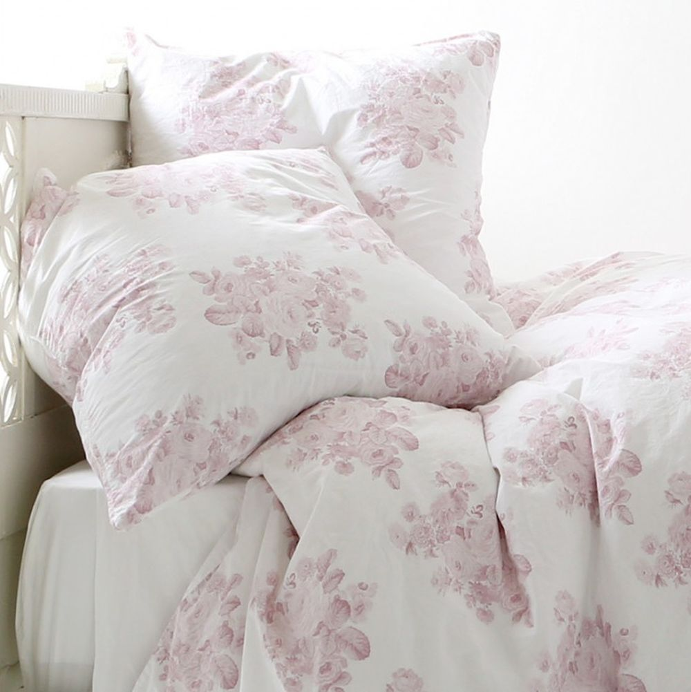 shadow-rose-pink-pillowcases-and-shams-rachel-ashwell-bedding-for-beauty-comfort-and-function