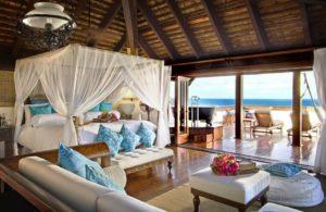 tropical rainforest bedroom ideas tropical bedroom furniture ideas