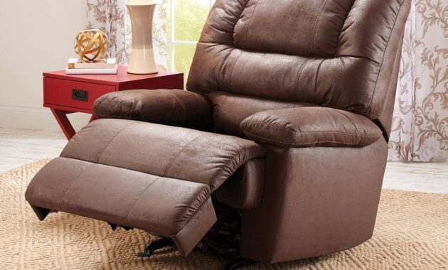 better-homes-and-gardens-deluxe-recliner