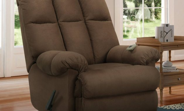 dorel-living-padded-massage-rocker-recliner