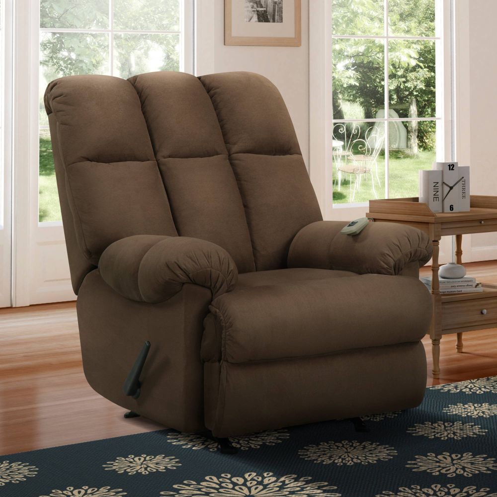 dorel-living-padded-massage-rocker-recliner-comfortable-walmart-recliner-chairs