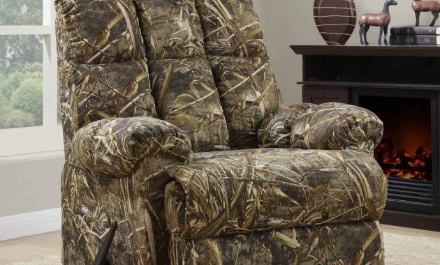 dorel-living-realtree-camouflage-rocker-recliner
