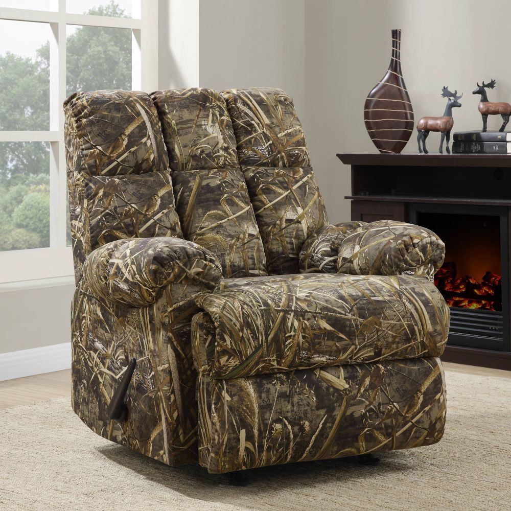 dorel-living-realtree-camouflage-rocker-recliner-comfortable-walmart-recliner-chairs