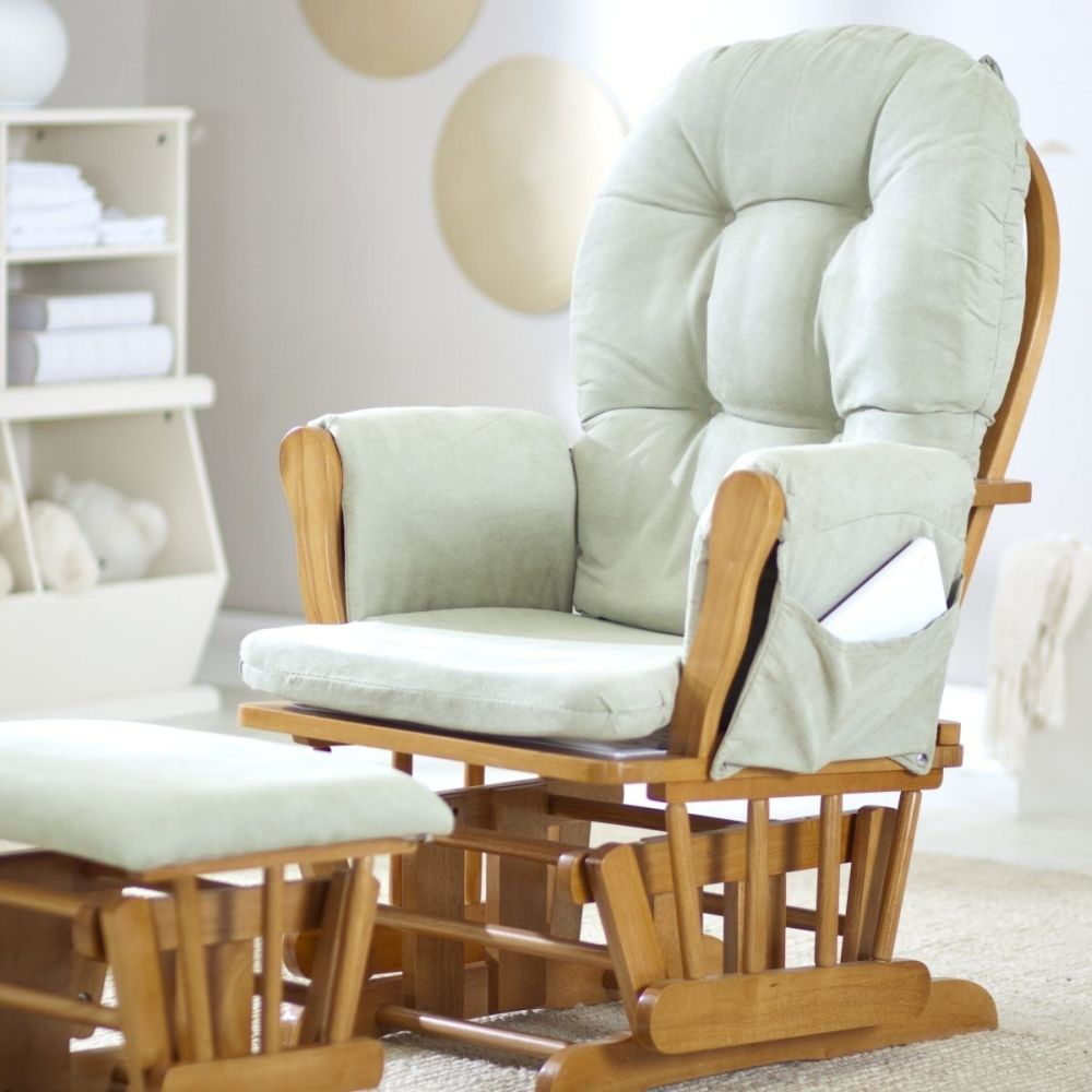 glider-rocking-chair-replacement-cushions-new-furniture-designs-types-of-replacement-glider-cushions