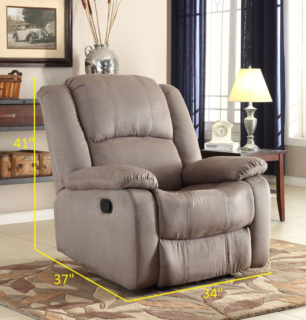 leonel-signature-samantha-microfiber-recliner-gray-color-comfortable-walmart-recliner-chairs