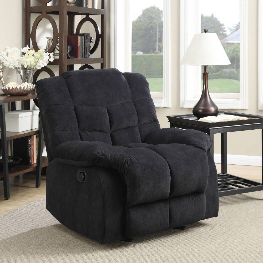 prolounger-glider-recliner-comfortable-walmart-recliner-chairs