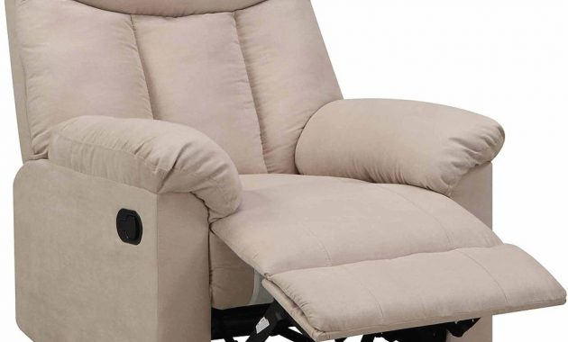 prolounger-wall-hugger-microfiber-biscuit-back-recliner-chair-multiple-colors