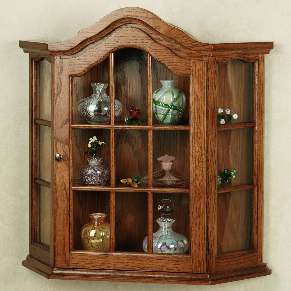 small-and-minimalist-mounted-cabinet-wall-mounted-curio-cabinet-and-what-to-consider-when-purchasing