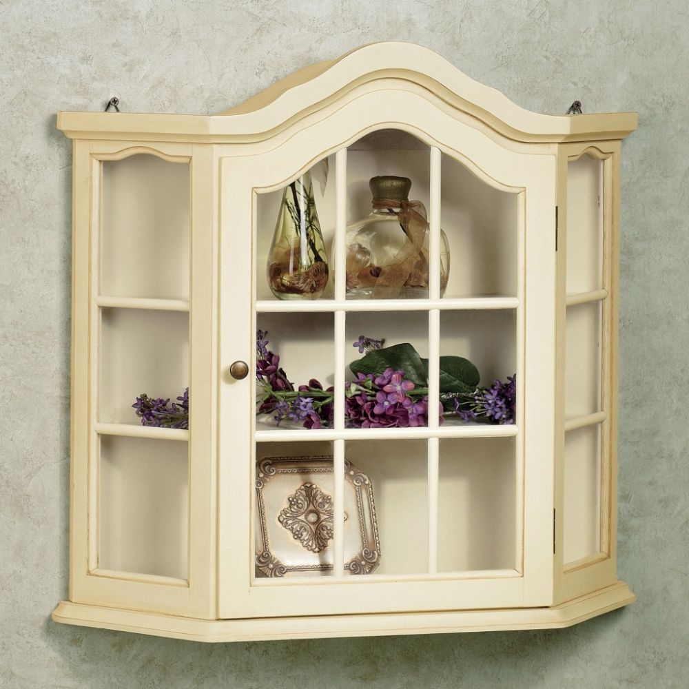 amelia-pale-yellow-wall-curio-cabinet-with-regard-to-wall-curio-cabinet-wall-curio-cabinet-for-really-encourage-wall-mounted-curio-cabinet-and-what-to-consider-when-purchasing