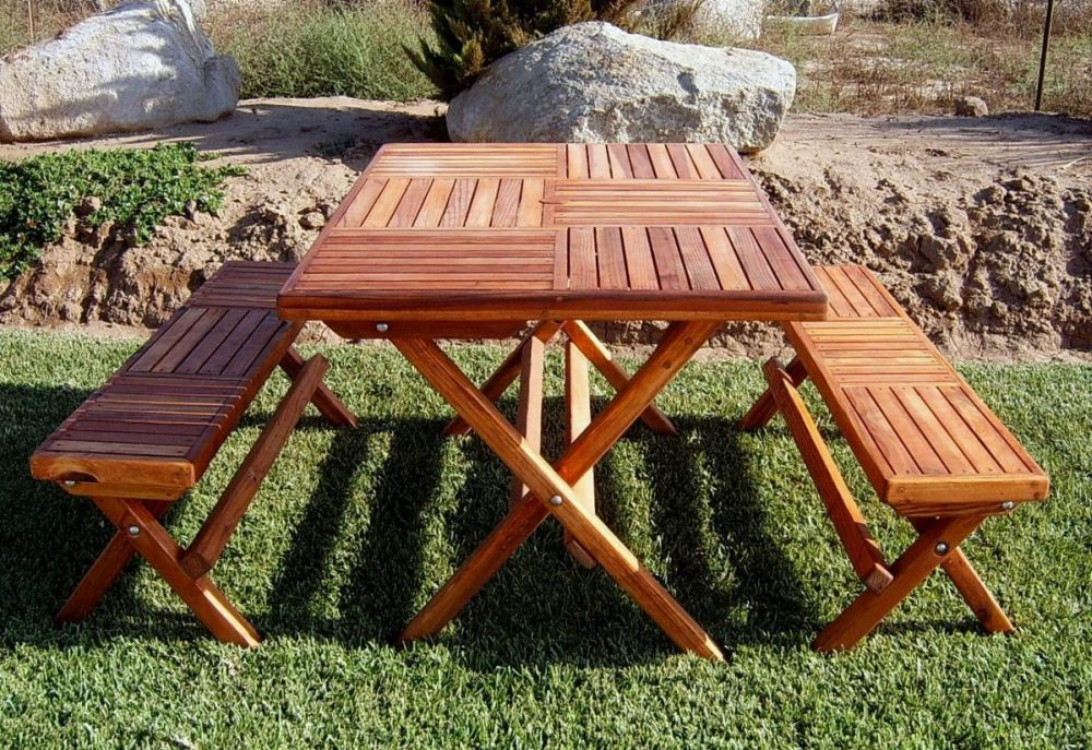 4.5-ft-folding-picnic-table-set-folding-picnic-table-plans-for-best-outdoor-meals