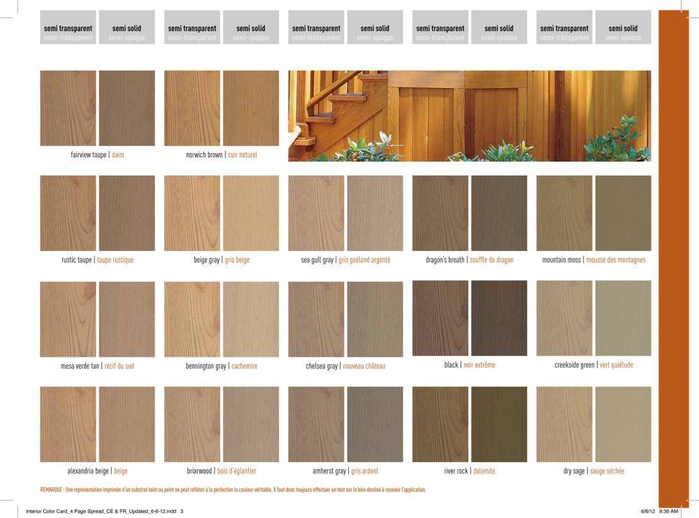 benjamin-moore-arborcoat-premium-exterior-semi-transparent-deck-and-siding-stain-benjamin-moore-arborcoat-review-buyer-guide