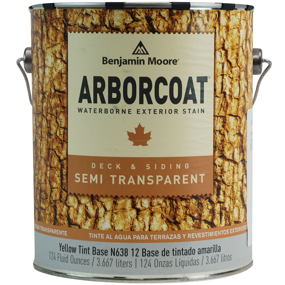 benjamin-moore-arborcoat-translucent-teak-benjamin-moore-arborcoat-review-buyer-guide