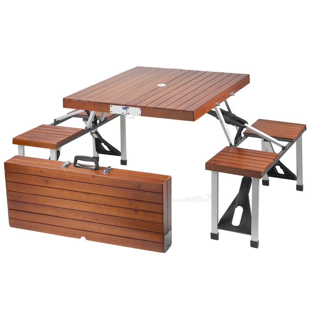 folding-wooden-picnic-table-plans-folding-picnic-table-plans-for-best-outdoor-meals