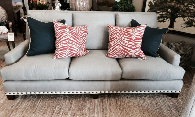Noble House Furniture and Design