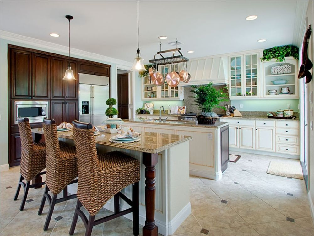 seagrass-bar-stools-with-back-seagrass-bar-stools-finding-the-stylish-and-unique-styles-kitchen