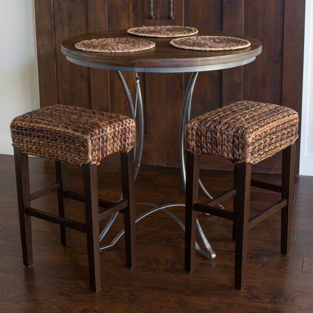 seagrass-bar-stools-with-wooden-legs-seagrass-bar-stools-finding-the-stylish-and-unique-styles-kitchen