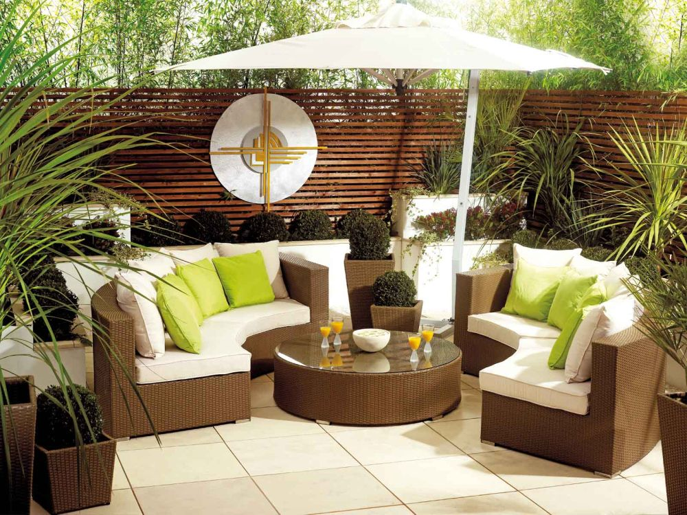 modern rattan garden furniture sets the excellent guide for buyers to buy rattan garden furniture