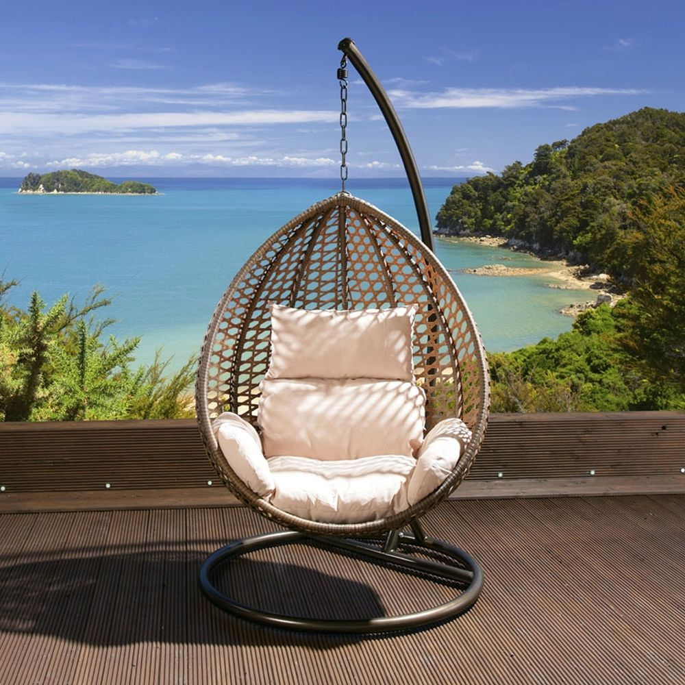 rattan garden furniture outdoor wicker chair the excellent guide for buyers to buy rattan garden furniture