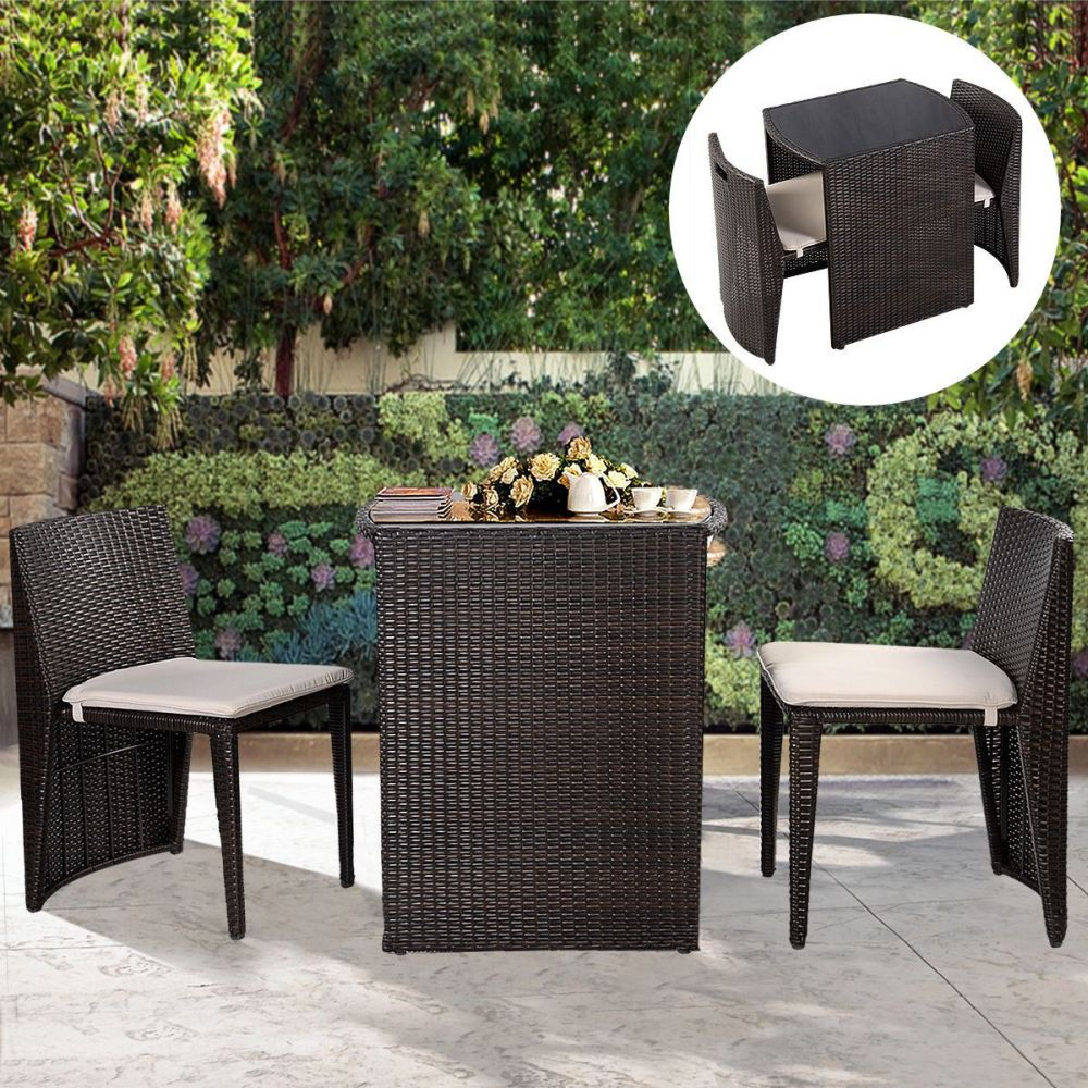 rattan garden furniture patio sets the excellent guide for buyers to buy rattan garden furniture