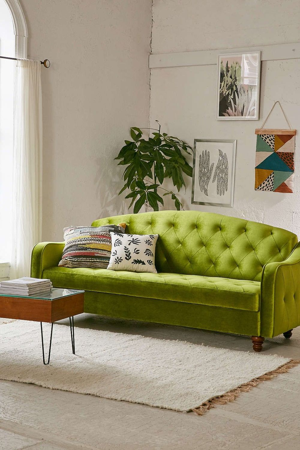 urban outfitters sofa sleepers with storage the great seating debate about sofa versus couch: which one is better