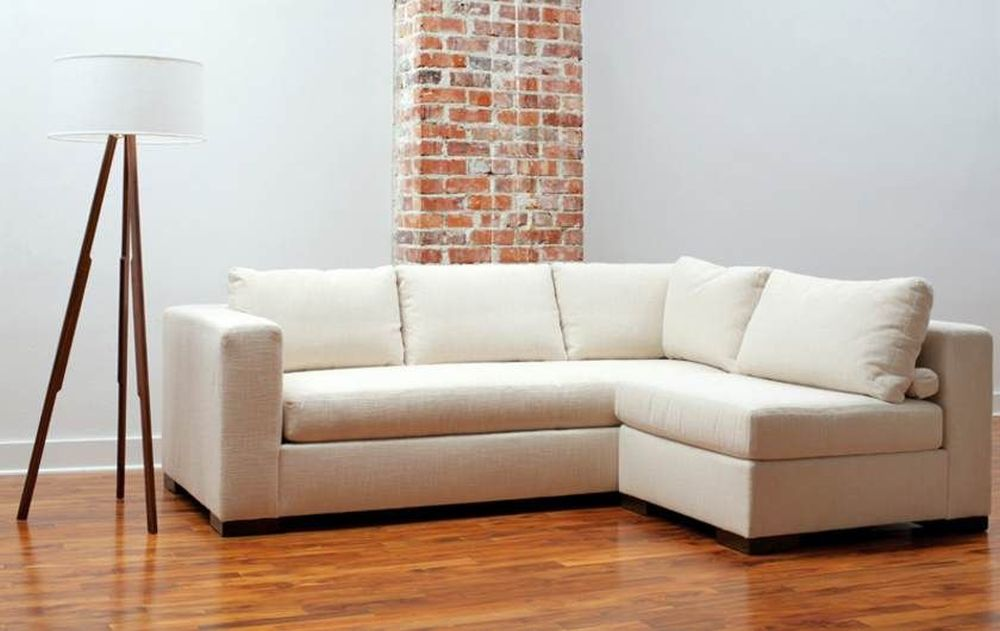 beautiful sectional sofa by COUCH the great seating debate about sofa versus couch: which one is better
