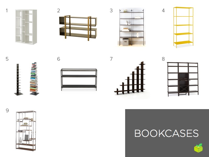 bookcases ideas for small apartment furniture incredible inspirations of space-saving furniture for small apartment