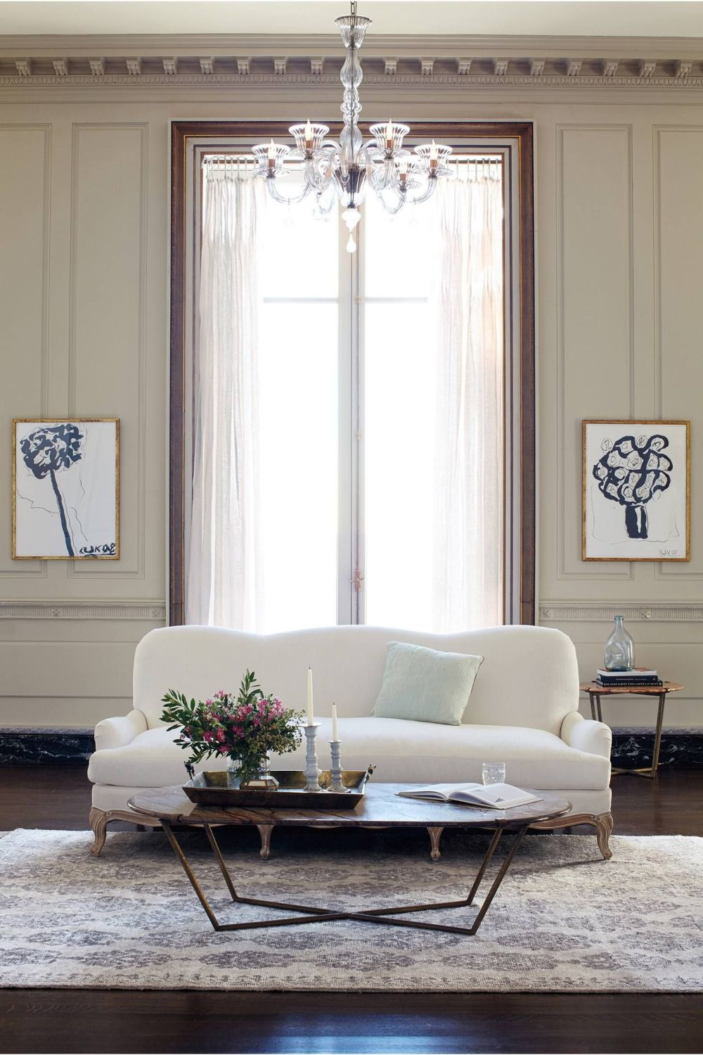 hardwood framed linen sofa the great seating debate about sofa versus couch: which one is better