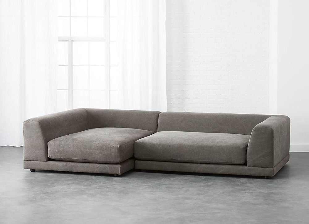 low back sectional sofa design the great seating debate about sofa versus couch: which one is better