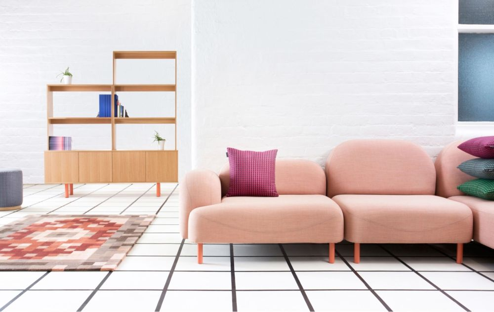 minimalist scafell sofa design 6 up-to-date designs of sofas for cozy comfort
