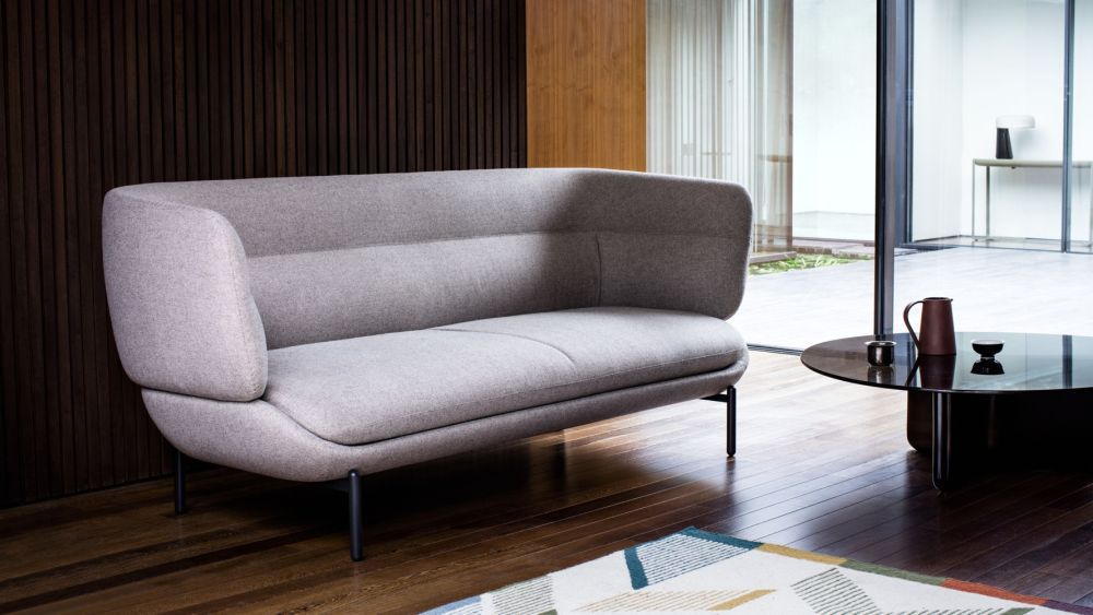 modern sofa design by pondok sofa 6 up-to-date designs of sofas for cozy comfort