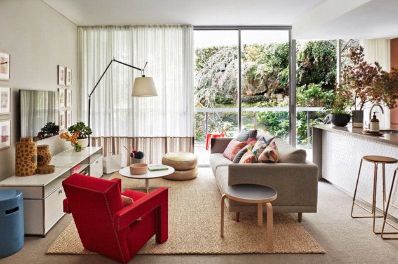 studio living furniture design ideas incredible inspirations of space-saving furniture for small apartment
