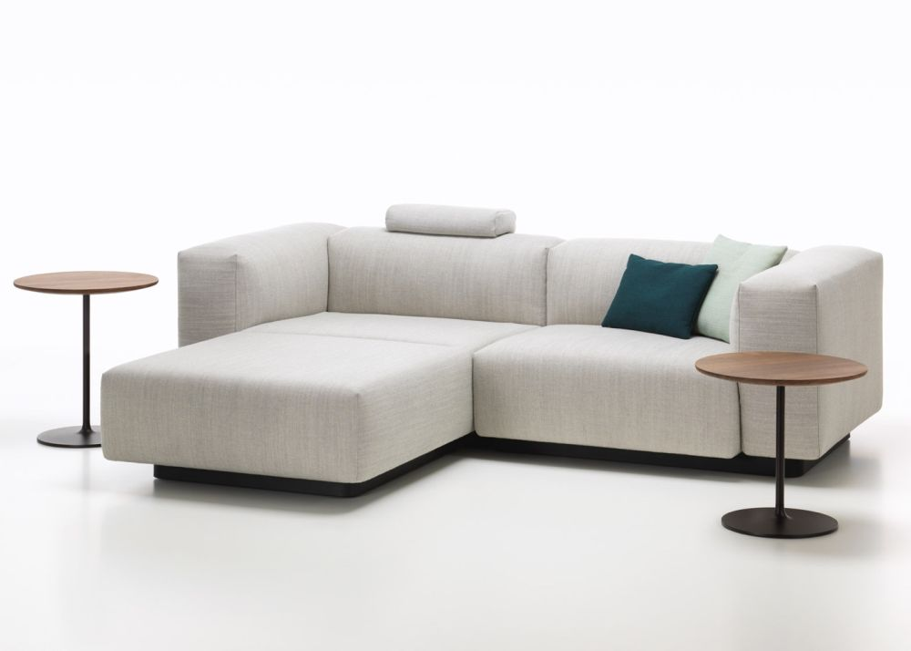 the comfortable soft modular sofa design 6 up-to-date designs of sofas for cozy comfort