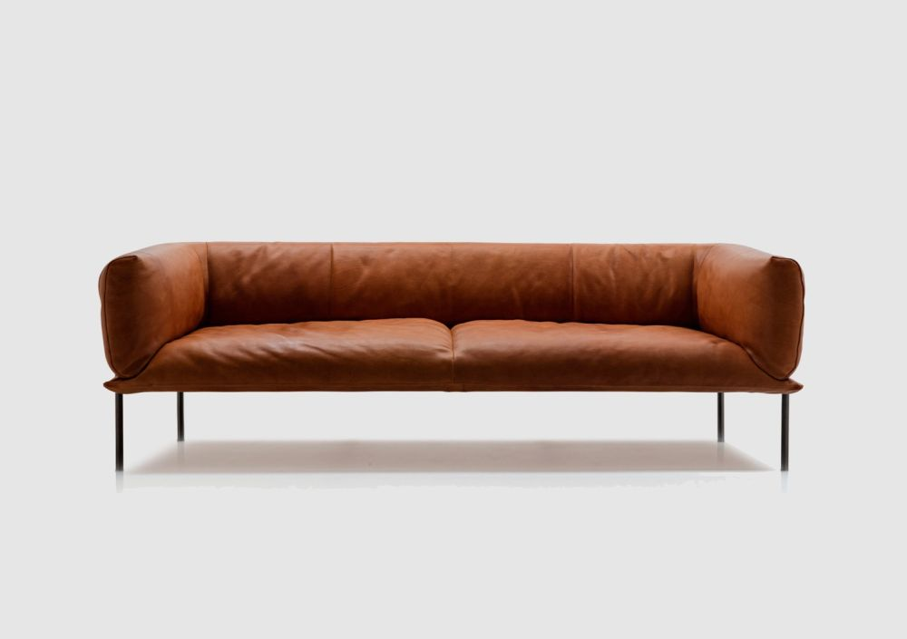 the final of Rondo sofa 6 up-to-date designs of sofas for cozy comfort