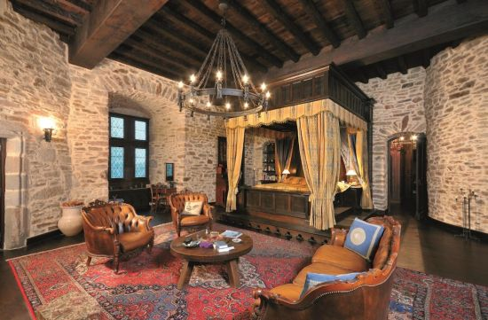 appealing medieval bedroom sofa 35 wonderful medieval furniture inspirations for your lovely bedroom