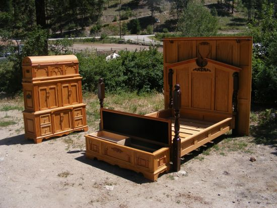 bed chamber drawer and bed for medieval bedroom 35 wonderful medieval furniture inspirations for your lovely bedroom
