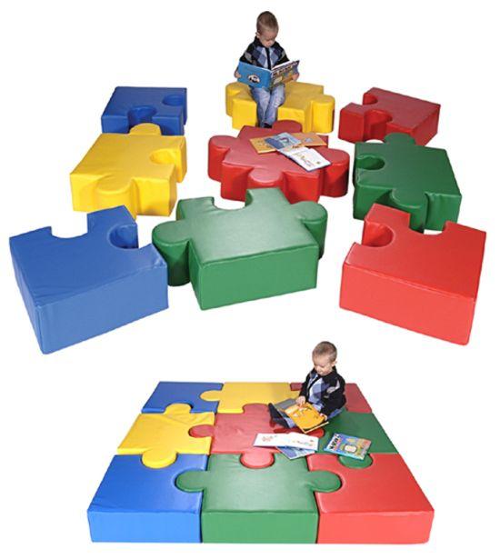 convertible kids furniture design plan 33 genius ideas to transform furniture for kids