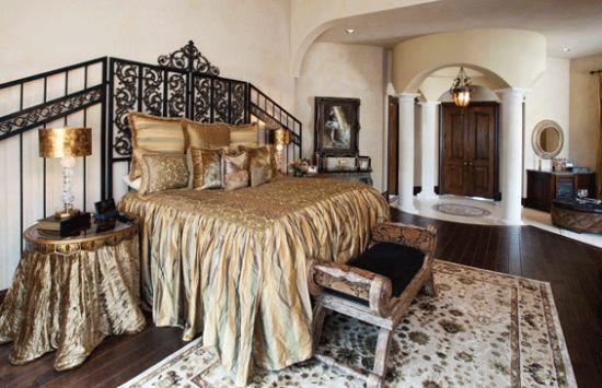 golden medieval seating bench design 35 wonderful medieval furniture inspirations for your lovely bedroom
