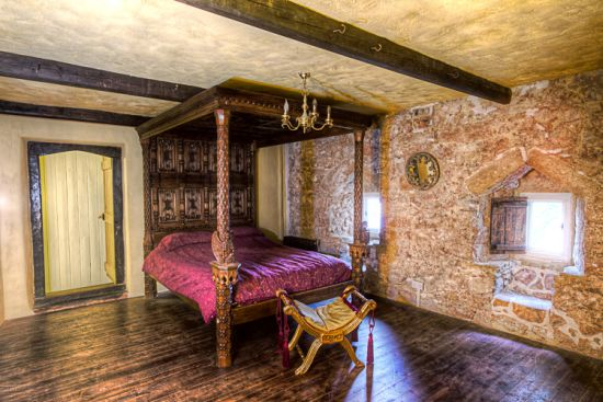 gorgeous bedroom design with medieval seating 35 wonderful medieval furniture inspirations for your lovely bedroom