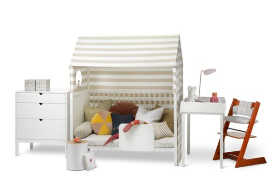 kids furniture design with the baby gear 33 genius ideas to transform furniture for kids