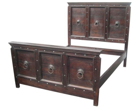 medieval bed frame for simple design 35 wonderful medieval furniture inspirations for your lovely bedroom