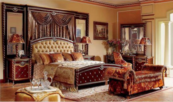 medieval bedroom vanity ideas 35 wonderful medieval furniture inspirations for your lovely bedroom
